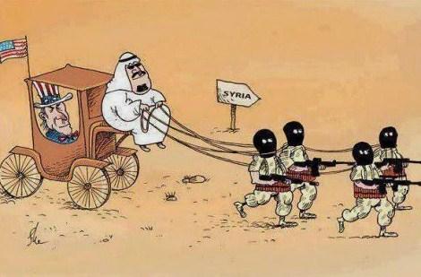 saudis-fund-terrorism-cartoon.jpg