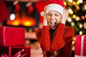 stressed-christmas__large