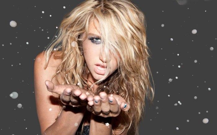Kesha_-_TiK_ToK