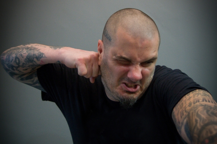 phil-anselmo-web