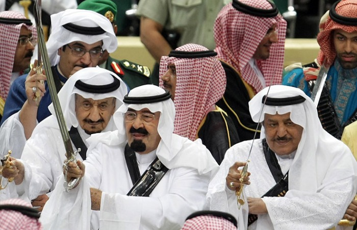 Saudi-Royal-Family.jpg