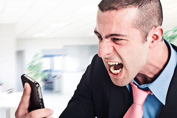 anger-management1
