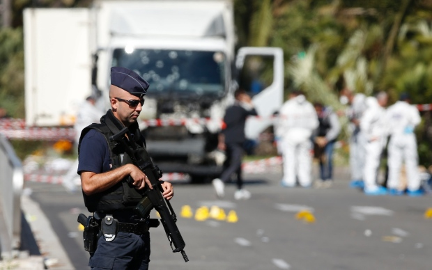 europe-attacks-nice.jpg