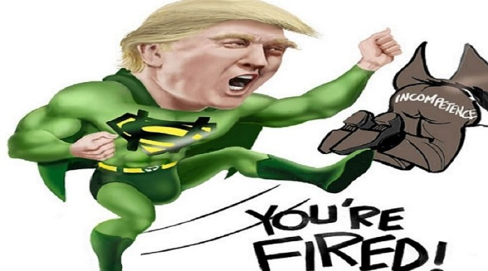 donald_trump_president_cartoon-800x445