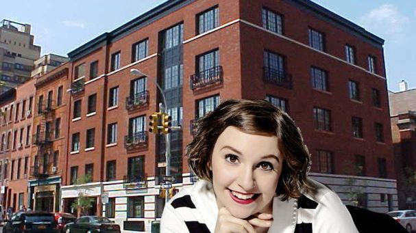 lena-dunham-and-30-henry-street-0-0