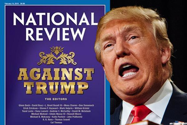 nationalreview-trump_600x400