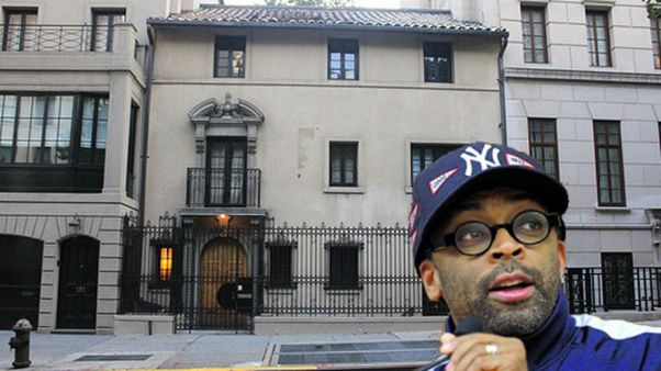 spike-lee-and-the-hatch-house-0