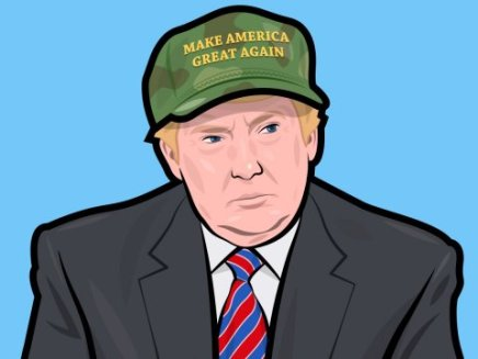 trump-make-america-great-hat-camo-illustration