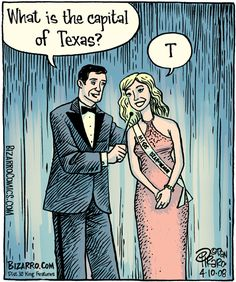 capital-of-texas