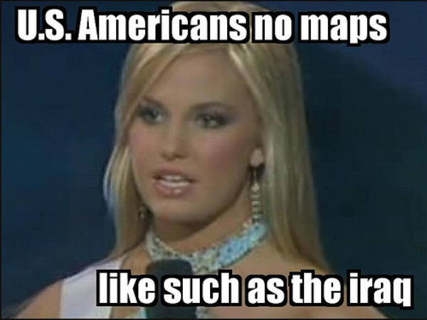 miss-teen-south-carolina-2007-meme