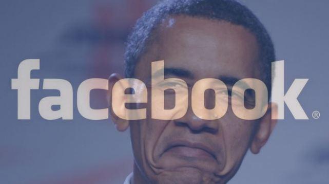 o-barack-obama-facebook