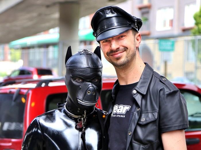gay-dog-play