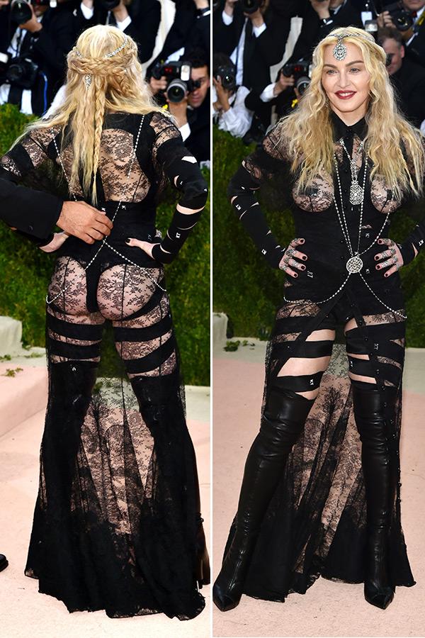madonna-met-gala-best-dressed-ftr