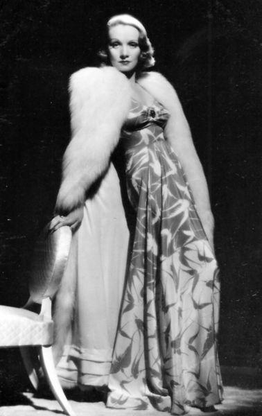 marlene-dietrich-1960s